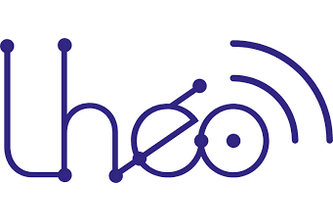 Logo Lhéo