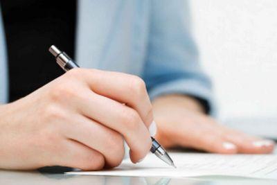 Actu : la réforme de la formation professionnelle