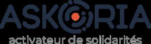 logo askoria
