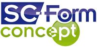 SC form logo