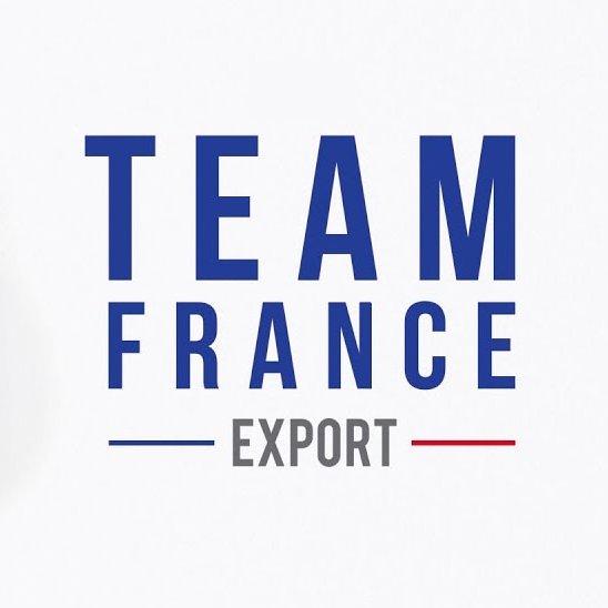 france export sowesign